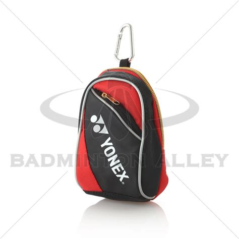 Gift Small 9312 Yonex Mini Souvenir 9312 Backpack Bag
