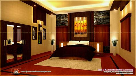 indian master bedroom interior design bedroom design