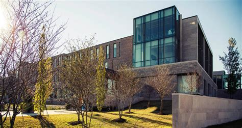 Ivey Mba Ranking by Le 10 Migliori International Business School Dell Anno