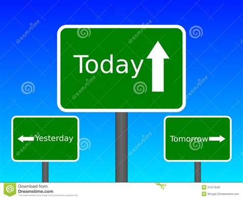 set free to choose right equipping today s to make right moral choices for books yesterday today tomorrow stock illustration image of
