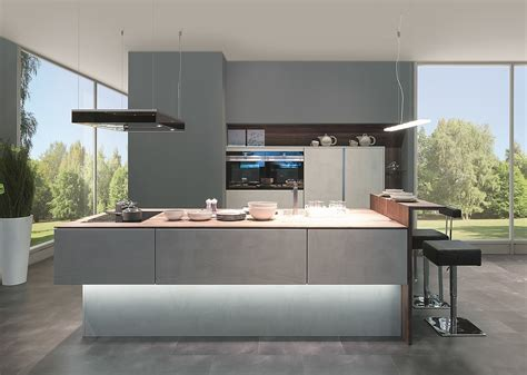 corian arbeitsplatte küche relaxliegen elektrisch