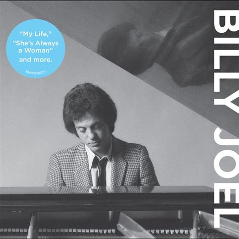best billie albums 57 best images about billy joel album covers on