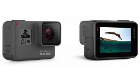 gopro deals gopro 5 deals for black friday cyber monday