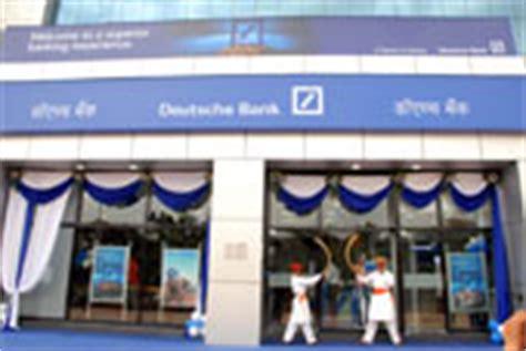 deutsche bank aurich öffnungszeiten deutsche bank a