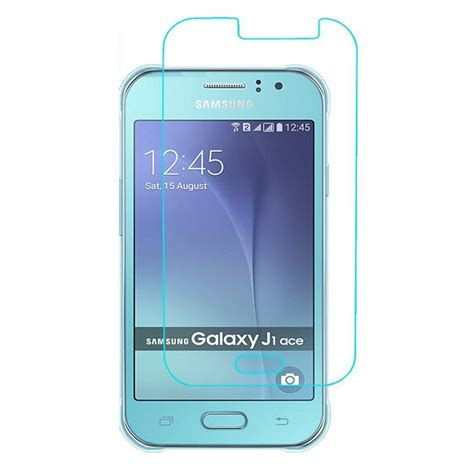 J1 Ace Squishy samsung screenprotector glas direct leverbaar talkshop