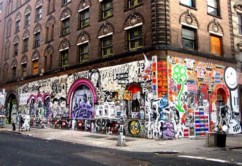 new york graffiti art gallery new york graffiti art image search results