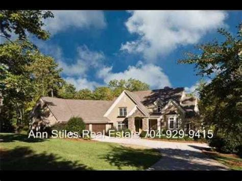 homes for sale mooresville nc