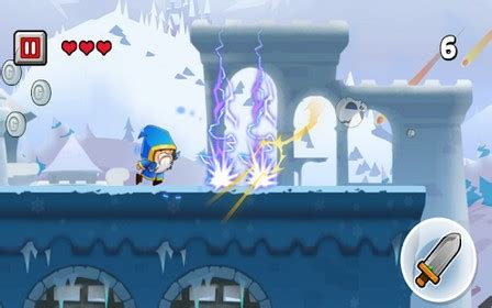 download game android mod apk revdl brave run 2 frozen world v1 0 3 apk mod for android