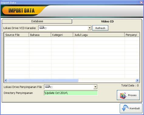 free download software karaoke player full version panzhano karaoke v4 full version download