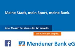 mendner bank sportpresse reker sportpresse reker