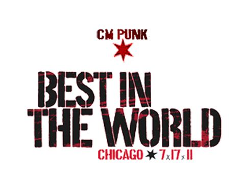 best in the world image cm best in the world 2 by kearse d40xdvy jpg sonic news network the