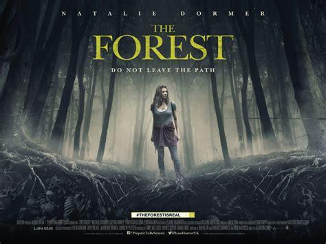 film horror game horror and zombie film reviews movie reviews horror