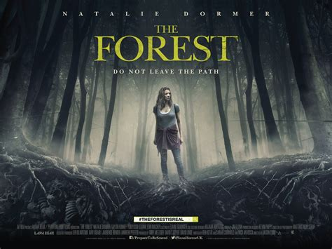 Film Horor Forest | horror and zombie film reviews movie reviews horror