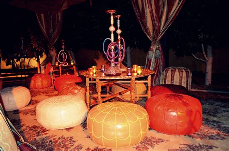 themes party night 6 incredible theme ideas for your new year s bash