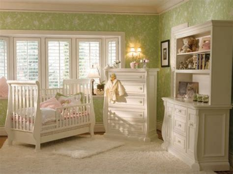 neutral baby bedroom ideas baby room ideas home designs project