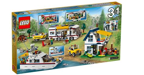 Set 3in1 1 target lego creator 3 in 1 vacation getaways set only 42 99 best price hip2save