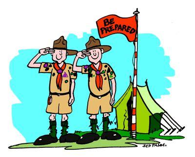 Tenda Kemah Untuk Anak manfaat berkemah bagi perkembangan anak bangsaid