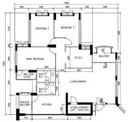 map of house design joy studio design gallery best design