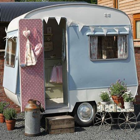 smallest cer van with bathroom 17 best images about tiny homes caravans on pinterest