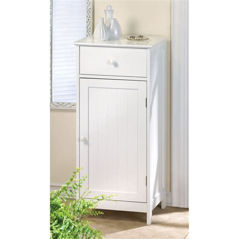 Wholesale Cabinets Wholesale Lakeside Storage Cabinet Buy Wholesale
