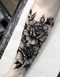 christian zink tattoo pinup tattoo by josh woods pinup tattoos ink master