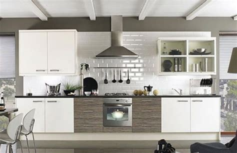 30 Best Kitchen Ideas For Your Home Top Designer Kitchens