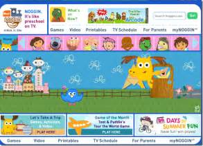 Backyardigans Website The Backyardigans Official Site Motorcycle Review And