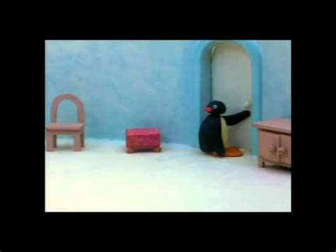 pingu bathroom pingu bathroom attack youtube