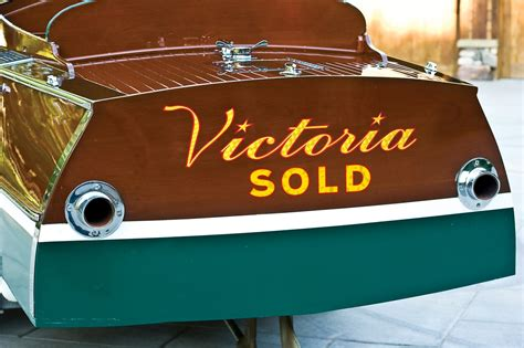 boat auctions victoria victoria sells at rm arizona auction classic boats