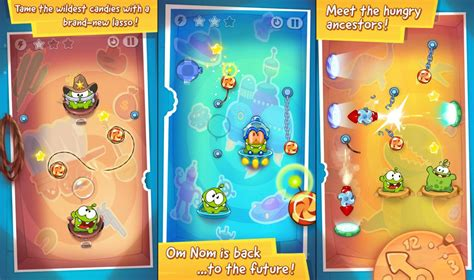haircut games that you can play 10 awesome android games that you can play with one hand