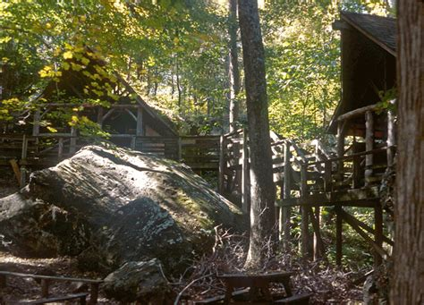 C Ondessonk Cabins lalande cabin c ondessonk cabin
