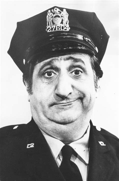 from happy days al molinaro character actor known for on happy days