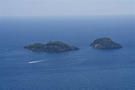 amalfi boat tours amalfi positano boat tours a capri alla scoperta della