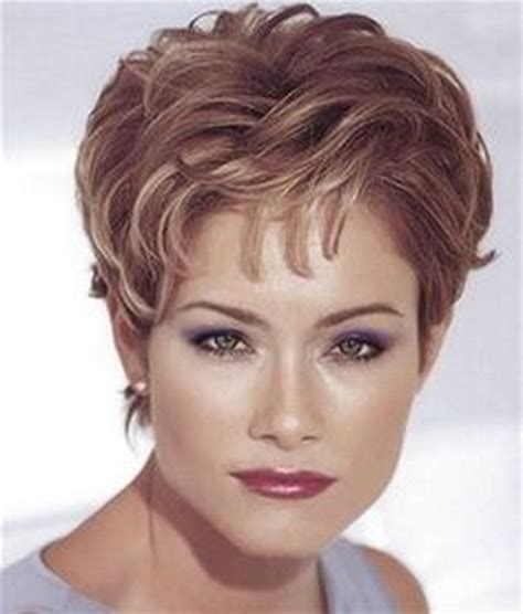 pictures of short hairstyles for women over 70 short hair styles for women over 70