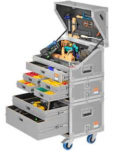 Garage Tool Organizer System - mobile marie modular storage pro construction forum be the pro