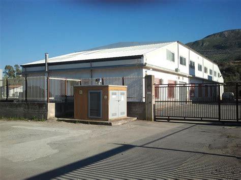 capannoni industriali roma capannoni industriali messina in vendita e in affitto