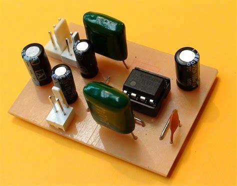 capacitor lificador audio capacitor filtro audio 28 images posibles fallas en un lificador de audio cambio