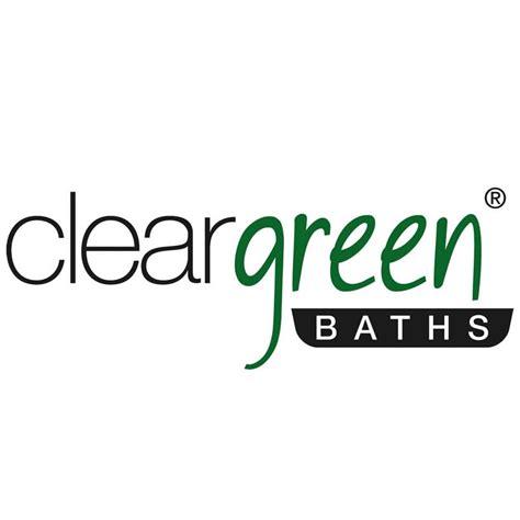Top Bathroom Brands Uk - top bathroom brands top kitchen brands best bathroom