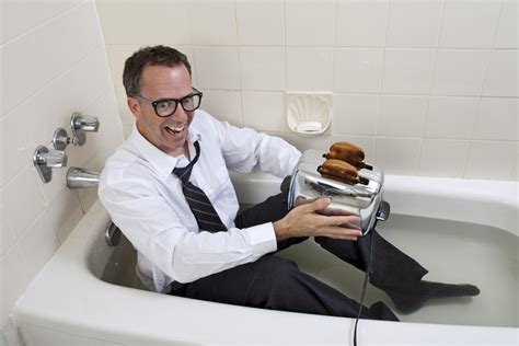 electrocution in bathtub the world s best photos of businessmaninbathtub flickr