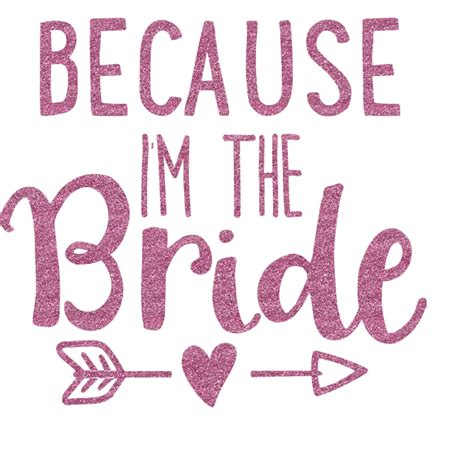 Wedding Quotes And Sayings by Wedding Quotes And Sayings Glitter Sticker Decal