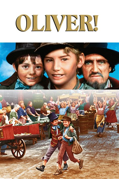 watch oliver 1968 online free solarmovie watch oliver 1968 free online