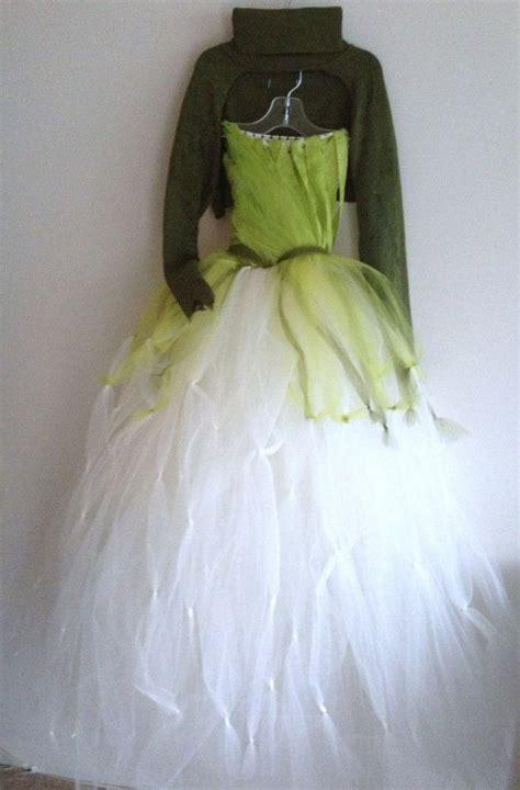 inspired  epics queen tara costume girls