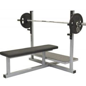 flat bench chest chest press machine gym equipment zest fitness