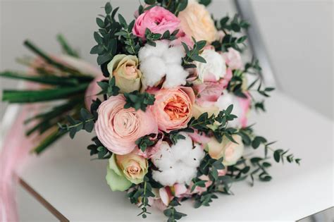 fiori di stagione agosto fiori matrimonio il bouquet per ogni mese