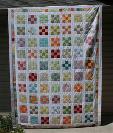 Quilt Sashing Width quilts how to calculate quilt measurements