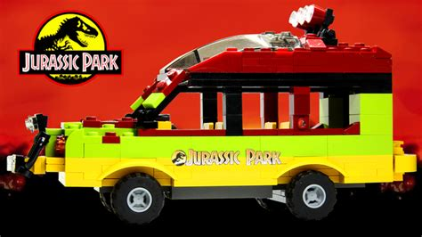 lego jurassic park jungle explorer jurassic park jungle explorer with t rex cuusoo wiki