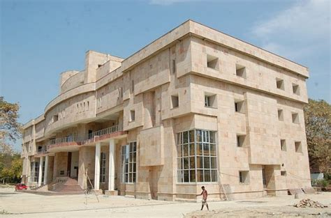 Mnnit Allahabad Mba Cut by Fees Structure And Courses Of Motilal Nehru National