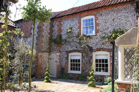 Norfolk Cottages The Blakeney Cottage Company Luxury Cottage Holidays In
