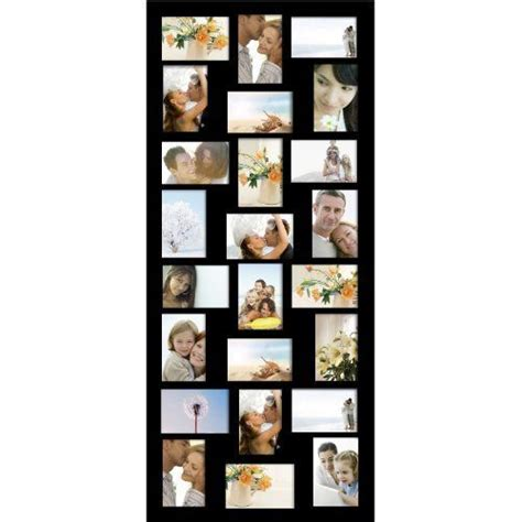 Frame Foto 4x6 Cm Pelepah Pisang 17 best images about picture frames on wood photo and photo displays