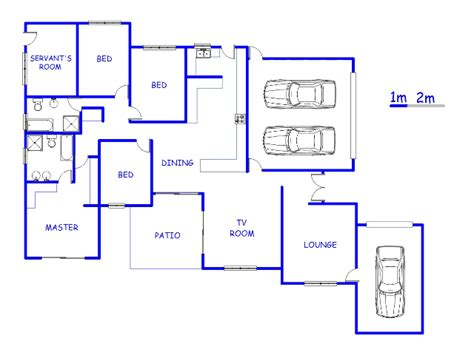 Estate House Plans In South Africa House Design Plans Floor Plans For Sale In South Africa